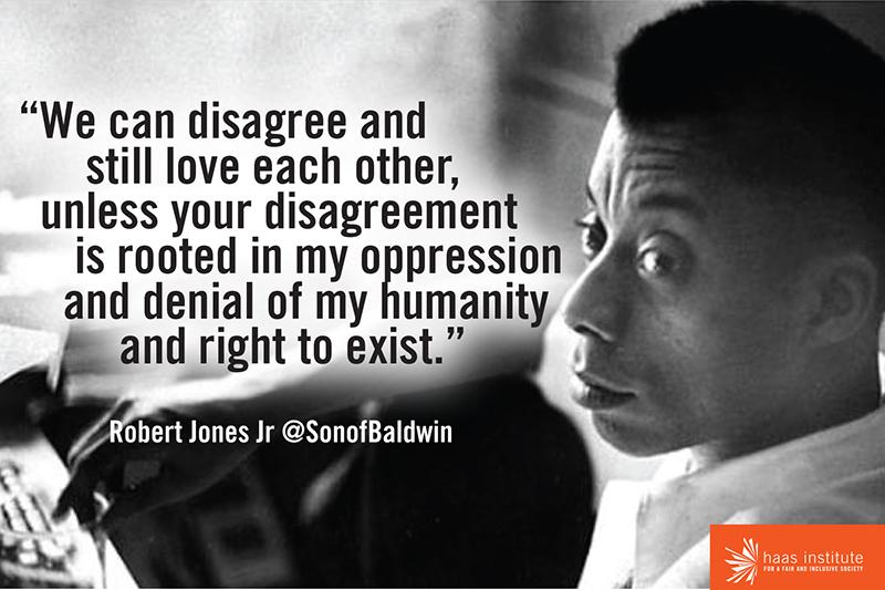 Son of Baldwin