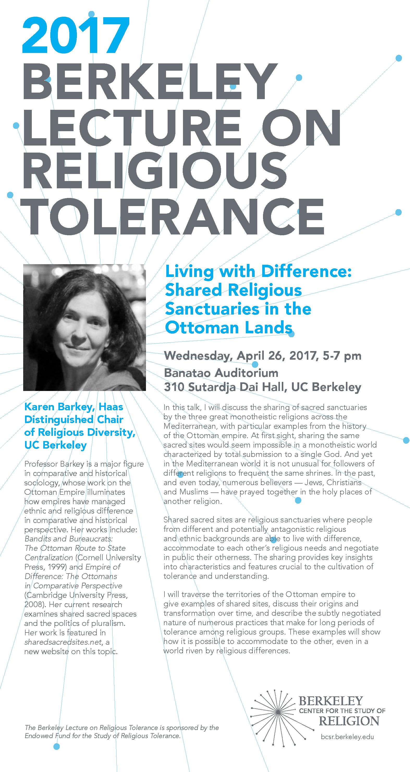 karen_barkey_talk_on_religious_tolerance.png