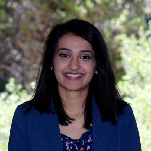 Minahil's profile picture